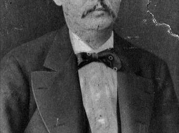 Henry_hale_bliss_1873