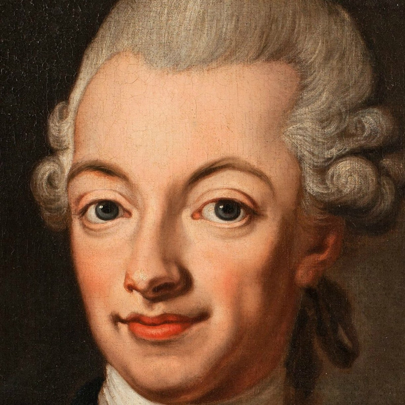 Lorens_Pasch_the_Younger_-_King_Gustav_III_of_Sweden