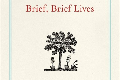 brief brief lives frank key