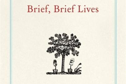brief brief lives frank key