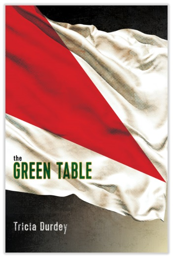 the-green-table