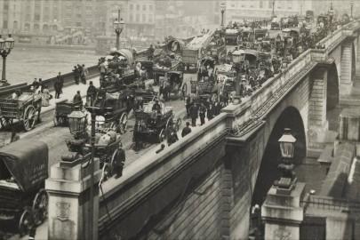 1860 london