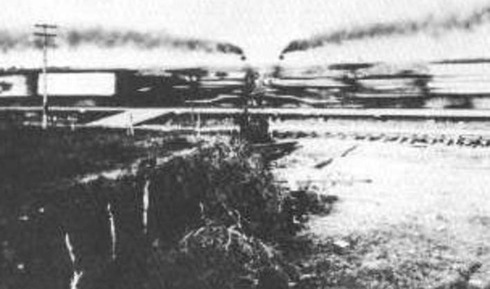 Train_crash_at_Crush,_Texas_1896