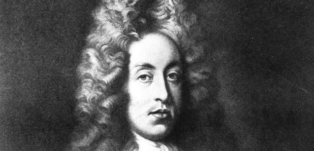 henry-purcell-1233743863-hero-wide-1
