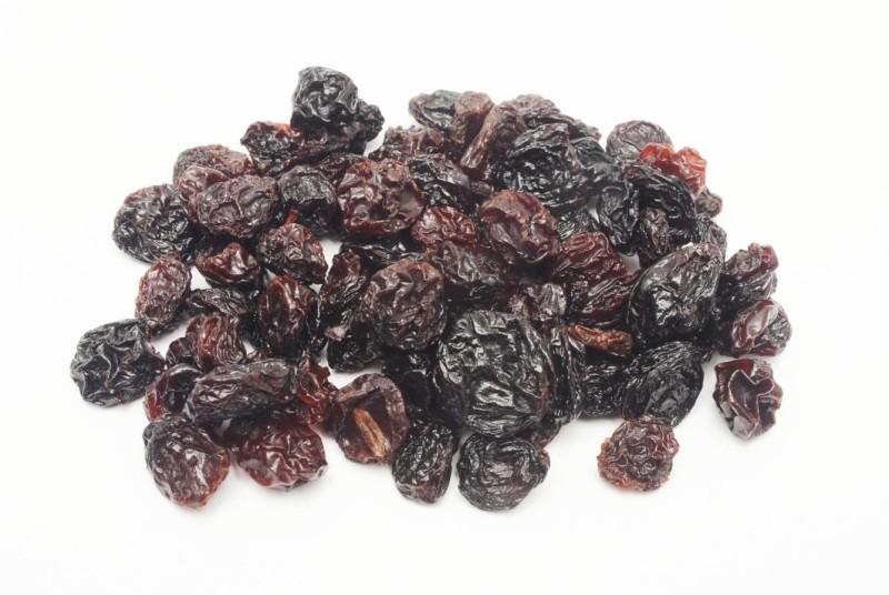 jumbo_raisins